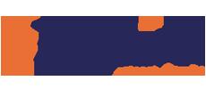 thelink logo